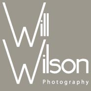 Will Wilson Photography